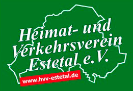 heimat-verkehrsverein-ev