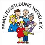 logo-famibi-150-frame