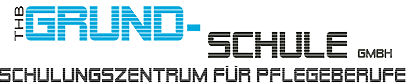 logo-thb