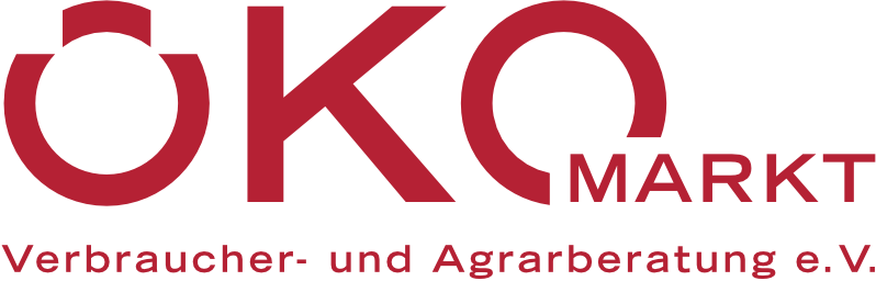 oekomarkt-logo@2x